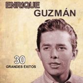 Enrique Guzman - El rock de la cárcel (remasterizado)
