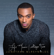 The Way That You Love Me - Jonathan McReynolds