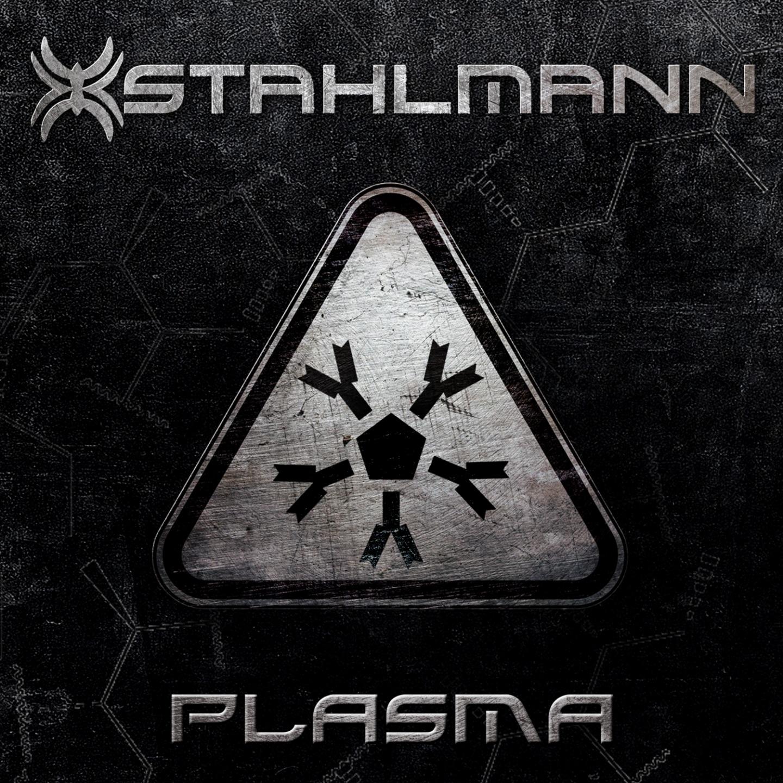 Plasma - Single