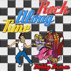 Rock Along Time