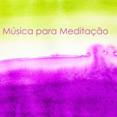 [Download] Música Yoga MP3