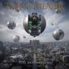 The Astonishing - Dream Theater