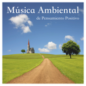 [Download] Pensamiento Positivo MP3