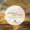 Summer Selection 2015