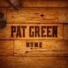PAT GREEN-DAY ONE