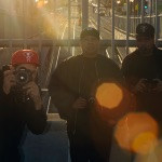 View artist Dilated Peoples