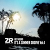Joey Negro Presents It's a Summer Groove, Vol. 4