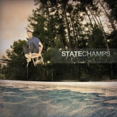 State Champs - Critical
