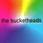 The Bucketheads - The Bomb! (These Sound Fall into My Mind) [Radio Edit]