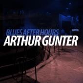 Arthur Gunter - You Are Doing Me Wrong