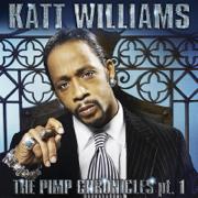 Katt Williams: The Pimp Chronicles Pt. 1 - Katt Williams