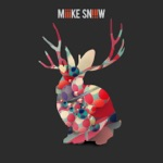 Miike Snow - I Feel the Weight
