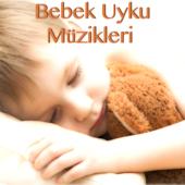 Bebek Uyku Müzikleri - Rahatlatıcı Müzik Yatmadan Şarkıları ve Mozart Etkisi için Çocukları Yatıştırıcı