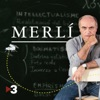 Merlí (Original Score)