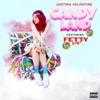 Candy Land feat Fetty Wap Single
