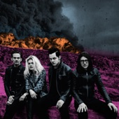 The Dead Weather - Let Me Through