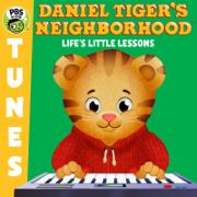 It's a Beautiful Day in the Neighborhood! - Daniel Tiger's Neighborhood - Daniel Tiger's Neighborhood