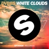 White Clouds - Single