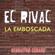 Dime que vamos a hacer (feat. Gente de Zona) - El Rival