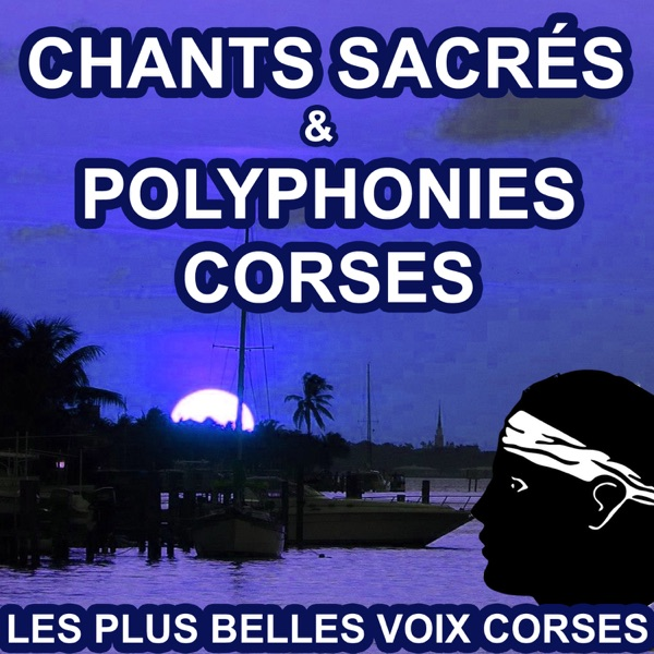 article summarization chants curses can t stop View homework help - 2_03odt from english 1001 at florida virtual high school 0203 summarization - passage chants, curses can't stop red sox ap images 2010 chants, curses can't stop red.