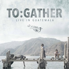 To: Gather