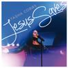 Tasha Cobbs Leonard - Jesus Saves (Live) artwork