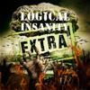 Episode 42.5 Extra Logical Insanity - Dan Carlin