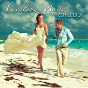 Wedding Music Chillout - First Dance Songs, Instrumental Wedding Classics, Romantic Wedding Songs for Ceremony, Party and Honeymoon, Chill Out, Piano & Guitar Music - Various Artists - Various Artists