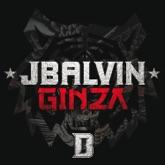 Ginza - Single
