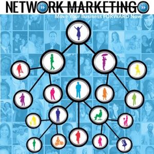 Sarah Zolecki, Tom Chenault & Amy Starr Allen - What is Network Marketing?