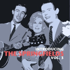 Introducing the Springfields, Vol. 3