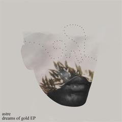 Dreams of Gold - EP