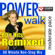 When Doves Cry (Workout Remix) - Power Music Workout