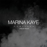 Homeless (Remix Lifelike) - Single