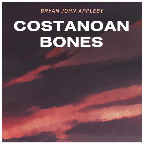 Costanoan Bones