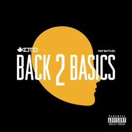 Dizaster Vs Chilla Jones Rap Battle Feat Dizaster Chilla Jones