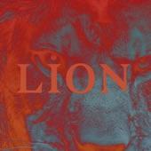 Lion - Single