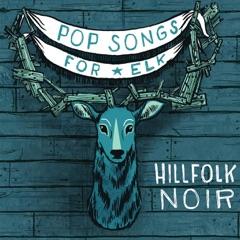 Pop Songs for Elk