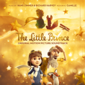 The Little Prince (Original Motion Picture Soundtrack)