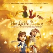 The Little Prince (Original Motion Picture Soundtrack) - Hans Zimmer & Richard Harvey - Hans Zimmer & Richard Harvey