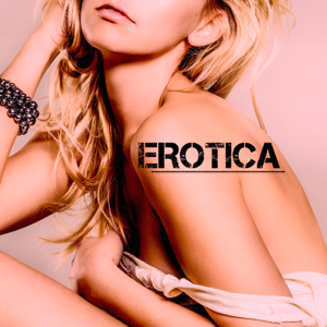 Erotic Lounge Buddha Chill Out Music Cafe - Erotica - Sexy Lounge Music Cafe & Erotic Chillout Music del Mar (2015 Summer Collection)