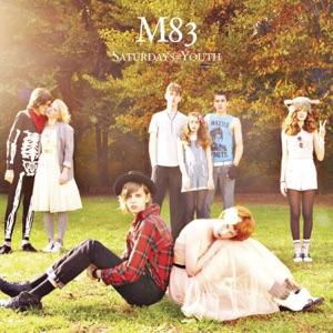 M83: Kim and Jessie
