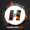 Yearbook 2015 - Various Artists