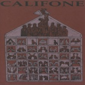 Califone - St. Augustine (A Belly Full of Swans)