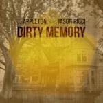 JJ Appleton & Jason Ricci - Can't Believe It's This Good