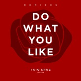 Do What You Like (Remixes) - EP