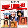 Best of Rose Laurens