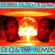 B Leave (DJ Q & TS7 Remix) - Dubbel Dutch