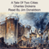 Charles Dickens - A Tale of Two Cities (Unabridged)
