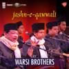 Jashn-E-Qawali